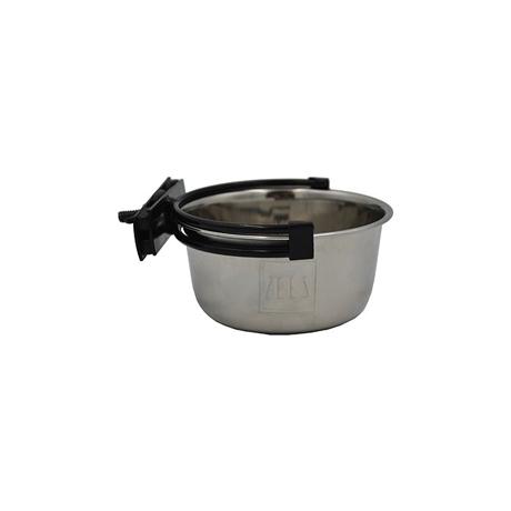 Securapet Coop Cup 300ml