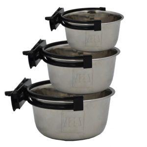 Securapet Coop Cup Group