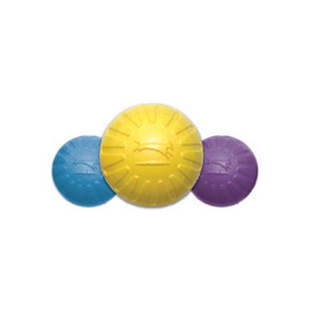 Fantastic DuraFoam Balls