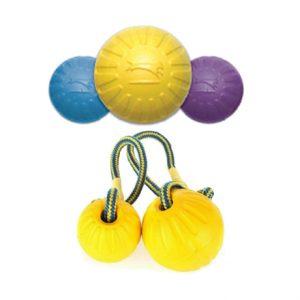 DuraFoam Balls