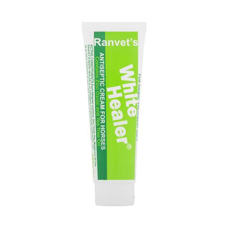 White Healer Cream 100gm