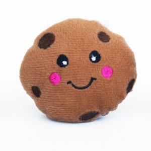 Miniz - Cookie