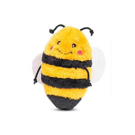 Crinkles - Bumble Bee