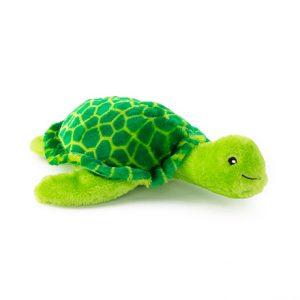 Grunterz - Turtle