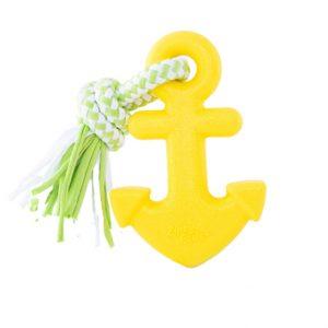 ZippyTuff Teether Anchor